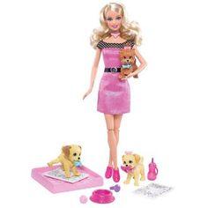 boneca barbie - Buscar con Google