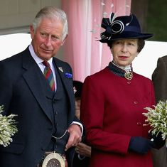 Prince Charles—Not Princess Anne—Was the Most Hardworking Royal in 2019 Princess Anne, Royal Princess, Prince Phillip, Prince Charles, House Of Windsor, Windsor Castle, Royal Engagement, English Royalty, Duchess Of Cornwall