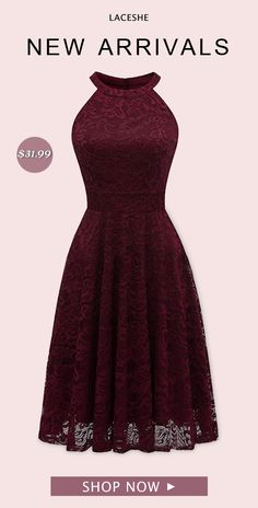 Prom Dresses Long With Sleeves, Lace Dresses, Chiffon Dress, Homecoming Dresses, Vintage Dresses, Formal Dresses, 8th Grade Dance Dresses, Shadi Dresses, Jenni