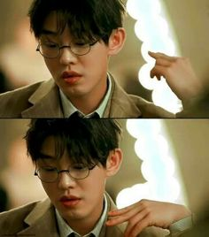 Chicago Typewriter -Yoo Ah in -Lim soo jung -Go gyung pyo Asian Actors, Korean Actors, Sungkyunkwan Scandal, Dramas, Good Movies To Watch, Yoo Ah In, Piano Man, Learn Korean, Child Actors