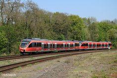 644 003,  Bild vom 19.04.2011 in Erftstadt