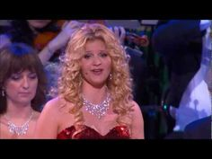 André Rieu - Botany Bay (Melbourne) - YouTube