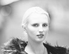 Markus Medinger Picture of the Day | Bild des Tages 26.11.2016 | www.mkmedi.de #mkmedi  Stuttgart like New York Main Station mit Lisa @lisaede  #lisaede #bahnhof #mainstation #urban #city #citygirl #0711  #365picture #365DailyPicture #pictureoftheday #bilddestages #people  #instagood #photography #photo #art #photographer #exposure #composition #focus #capture #moment  #stuttgart #badenwuerttemberg #germany #deutschland  @deinstuttgart @badenwuerttemberg @visitbawu @srs_germany…