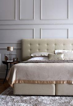 Materasso Body Shape Elite.Le Migliori 30 Immagini Su Vi Spring Bed Materasso Mobili Da Camera Letti Di Lusso