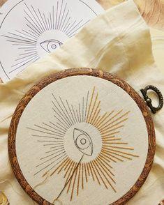 . . . . . . . . . . . . . . . . . #etsyshop #etsyseller #etsystore #etsy #mrxstitch #craftsposure #supportsmallbusiness #makersmovement #thehandmadeparade #craftspire #embroideryinstaguild #handembroidery #hoopart #handmade #em_hm #makersgonnamake #findingmakers #ohwowyes #arts_gate #fiberart #modernembroidery #happierhandmade #embroidery #abmcrafty #darlingmovement #wearethemakers #creatorslane #needlework #makersvillage #spotlightstores