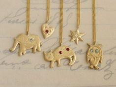 "Elephant pendant{PD…|ハンドメイド作品の購入・販売 ""iichi"""