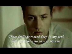 "Russian Opera-esk Pop singer, Vitas.  Eye candy too.  ღ☆ღ   ""Mama"""