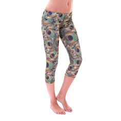 6a959af41e 8 Best Lovely Leggings images | Workout clothing, Yoga Pants ...