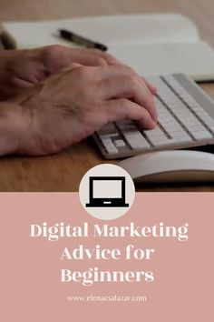 Want to learn digital marketing? The tips in this article will help you to get started.