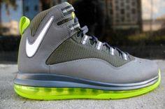 newest a7e4a 08b45 NIKE AIR MAX DARWIN 360 (DENNIS RODMAN) - Image  1 Nike Motivation,
