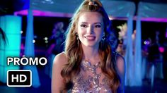 "Famous in Love (Freeform) ""Welcome to Hollywood"" Promo HD - Bella Thorne..."
