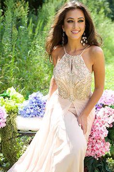 http://www.aliexpress.com/item/Abendkleider-2015-Sexy-Backless-Halter-Glittery-Beads-Light-Pink-Chiffon-Formal-Long-Evening-Dresses-for-Prom/32379405432.html