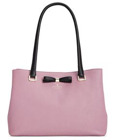 kate spade new york Small Maryanne Tote