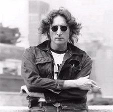 JohnLennon_Stand By Me