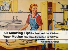 kitchen-tips-from-mother