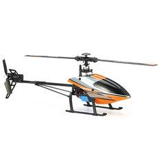 RC Helicoper Toy 2.4 GHz