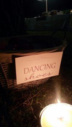 Sì balla!!!