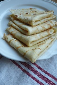 Cooking Tips, Cooking Recipes, Pancakes, Bread, Snacks, Baking, Children, Breakfast, Ethnic Recipes