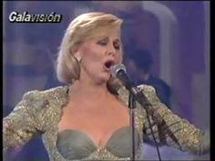Rocio Durcal - Como han pasado los años