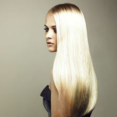 Groupon salon services at lux aveda salonspa up to 55 off everything you need to add volume and length to your hair is at your fingertips with our set of 24 inch clip in remy hair extensions pmusecretfo Image collections