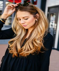 1000 images about medium length hairstyle 2016 on