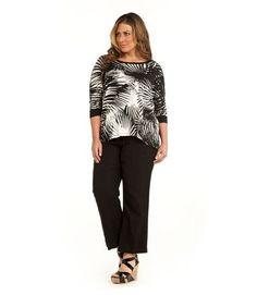 5fcbf0b7173861 Outfit by diva womens wear Model Magazine