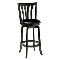 Marvelous 45 Best Bar Stools Images In 2019 Short Links Chair Design For Home Short Linksinfo