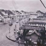 MALIOBORO: The Most Romantic Street in Java