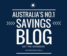 Savings Room | How to save money in Australia fast