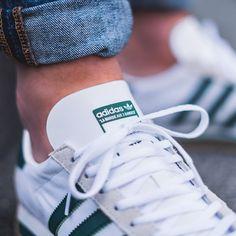 Die 206 besten Bilder von adidas Originals NMD | Sneaker