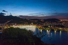 #riodejaneiro  #city #landscape #landscapephotography #urbanlandscape #paisaje #travel #travelphotography #travelphotographer #travelphoto #travelgram #travelblogger #travelblog #viaje #viajar #viatge #viagem #viaggio #voyage #brazil #brasil #viagens #landscaping #citylights #nightlights #cityscape