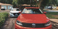 Jetta Vw, Vehicles, Car, Automobile, Autos, Vehicle