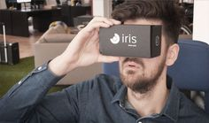 Virtual Reality for Architecture, Engineering, Design