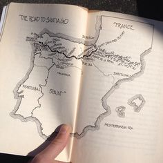Five books and movies to inspire you to walk the Camino de Santiago – We Belong Outside