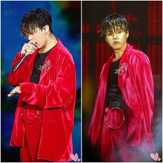 "160820 """" @xxxibgdrgn """" BIG BANG  concert 0 TO 10 in Seoul  bigbang10th anniversary  ©® ALWAYS-GD  #GD #GDragon #BIGBANG  #KWONJIYONG  #jiyong #지드래곤 # #vip #seungri #Taeyang #choiseunghyun  #kpop #daesung  #bigbangvip #권지용 #topi  #kangdeasung #seungriseyo #빅뱅  # #dlite  #sol #vi #xxxibgdrgn  #yb #gdyb #bigbanggd  #지디 #탑#Singer #songwriter #dance"