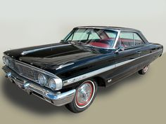 Classic 1961 Ford Galaxie 500 For Sale   #1961FordGalaxie #1961FordGalaxie500 #1961FordGalaxie500Coupe #1961FordGalaxieConvertible #1961FordGalaxieFastback #1961FordGalaxieForSale #1961FordGalaxieHardtop #1961FordGalaxieSedan #1961FordGalaxieSunliner #Classic1961FordGalaxie500ForSale #FordGalaxie #FordInfo #FordOnlineSource http://www.cars-for-sales.com/?p=13291