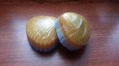 Sea Shell Soaps