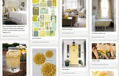 Do Italian men love #Pinterest?