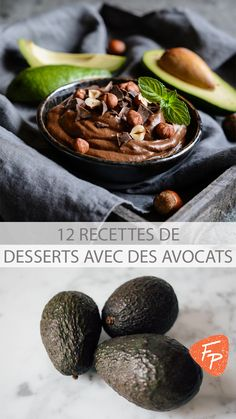 Desserts Keto, Crack Chicken, Beignets, Vegetable Recipes, Sweets, Healthy Recipes, Diet, Chocolate, Baking