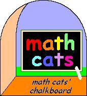 math cats
