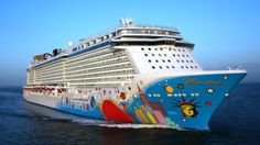 """Acquire terrific tips on """"Norwegian cruise ship Spirit"""".- Acquire terrific tips on """"Norwegian cruise ship Spirit"""". They are actually acces… Acquire terrific tips on """"Norwegian cruise ship Spirit"""". They are actually accessible for you on our site. Bahamas Cruise, Cruise Port, Cruise Vacation, Vacation Trips, Cruise Ships, Family Cruise, Vacation Travel, Travel Deals, Vacation Rentals"""