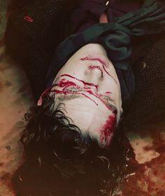 #SherlockHolmes ~ #Sherlock #BBC #TV #BenedictCumberbatch Sherlock Holmes Elementary, Loki, The Reichenbach Fall, High Functioning Sociopath, Sherlolly, 221b Baker Street, Johnlock, Martin Freeman, Dead Man