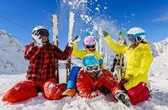 Holiday Resort, Holidays, Character, Holiday, Holidays Events, Vacations, Lettering, Vacation