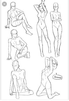 travel drawing Drawing ideas travel synonyms - Travel How to: Anime Reiseze Anatomy Sketches, Body Sketches, Anatomy Art, Anatomy Drawing, Art Drawings Sketches, Human Body Drawing, Female Drawing, Drawing Reference Poses, Drawing Poses