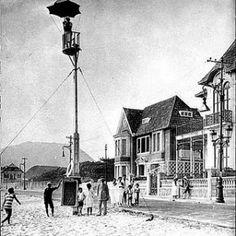 posto-de-salvamento-1910