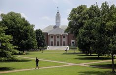 Ending Legacy Admissions at Johns Hopkins Java, Princeton Review, Schools In America, College Campus, College Humor, Ysl College, Georgia College, College List, College Majors