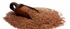 kako koristiti zdravo seme od lana