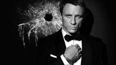 Sorry Tom Hardy, Daniel Craig Will Continue As James Bond After . Style James Bond, James Bond 25, James Bond 007 Spectre, James Bond Movies, 007 Contra Spectre, Spectre Movie, Spectre 2015, Jason Bourne, Actor