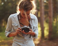 50 of the best photography marketing tips I've seen!
