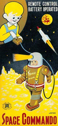 Space_Commando.jpg 515×1,110 pixels